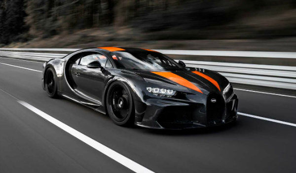 bugatti-chiron-sport-built-for-top-speed-run 6