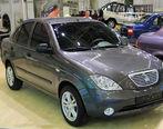 فروش نقد و اقساط خودروهای سایپا با تحویل 30 روزه (قیمت)