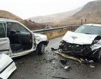 رمزگشایی از تغییرات قانون بیمه شخص ثالث خودرو به زبان ساده