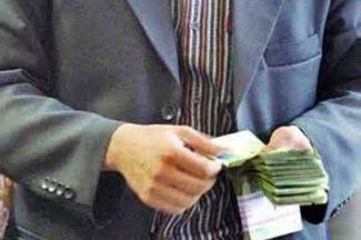 خبر جدید وزیر کار در مورد همسان سازی حقوق بازنشستگان