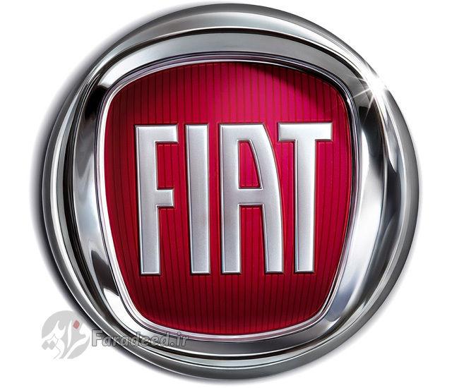 راز و رمز نشان شرکتهای خودروسازی دنیا (1)