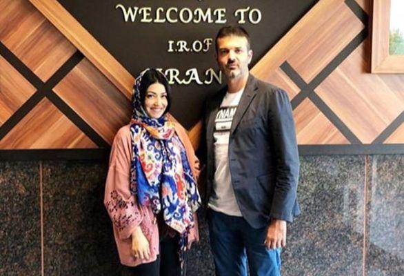 مهر تایید سرمربی استقلال روی سخنان همسرش