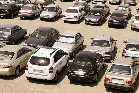 نگاهی به بازار خودرو در سال 98 (بخش اول)