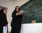 قانون استخدامی معلمان حق التدریس در شورای نگهبان تایید شد