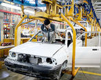 جدی شدن تحقیق و تفحص از خودروسازی
