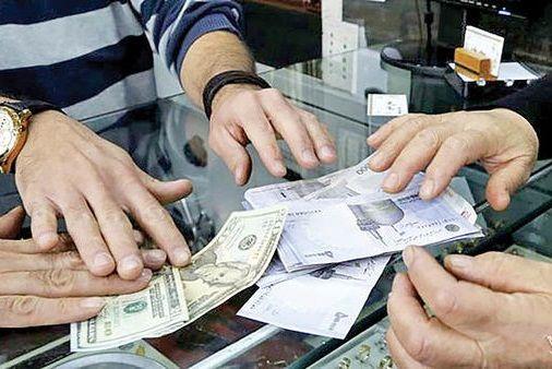 چشم انداز کاهشی قیمت دلار
