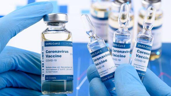 واکسن کرونا به همه معلمان تزریق می شود؟