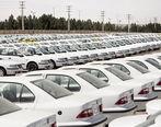 کشمکش بی پایان در قیمت گذاری خودرو