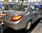 برخورد شدید با افزایش قیمت کارخانه خودرو