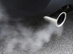 پژوهش جدید درباره منشا آلودگی شهرها و خودروها