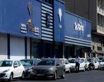 شرایط فروش محصولات ایران خودرو تغییر کرد