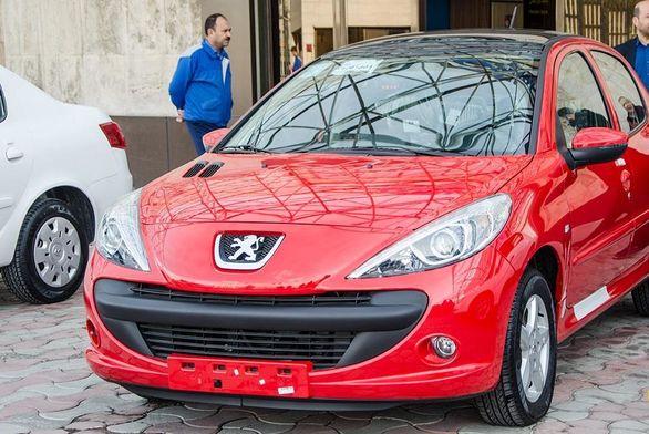 زمان اعمال قیمت جدید خودروها اعلام شد