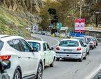 از محدودیت ترافیکی جادهها تا اول مهر باخبر شوید