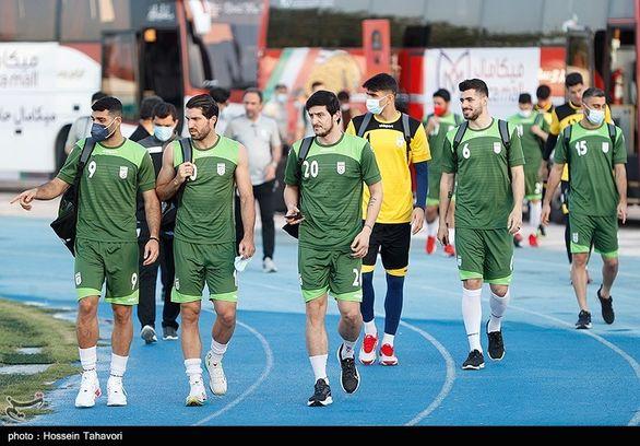 امشب اسکوچیچ طلسم فوتبال ایران در منامه را می شکند؟