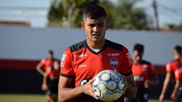 آخرین وضعیت جذب بازیکن برزیلی توسط پرسپولیس