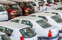 پیش بینی قیمت خودرو تا پایان سال 98