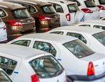 تقاضا در بازار خودرو به کف رسید