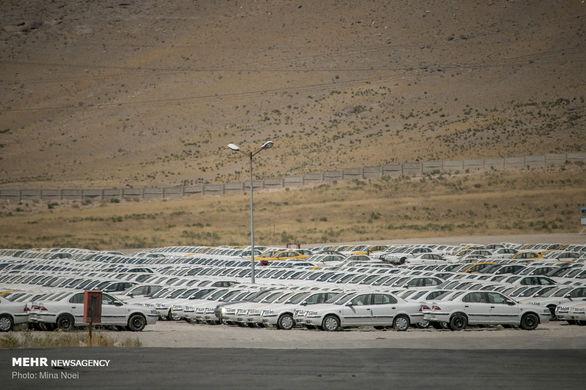 آماده افزایش قیمت کارخانه خودروهای داخلی باشیم؟