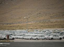 نقش خودروسازان در افزایش اخیر قیمت خودروها