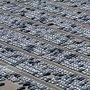 روش جدید فروش فوری خودرو / واگذاری خودرو از طریق قرعه کشی!