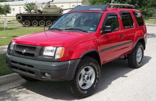 نسل اول-1999