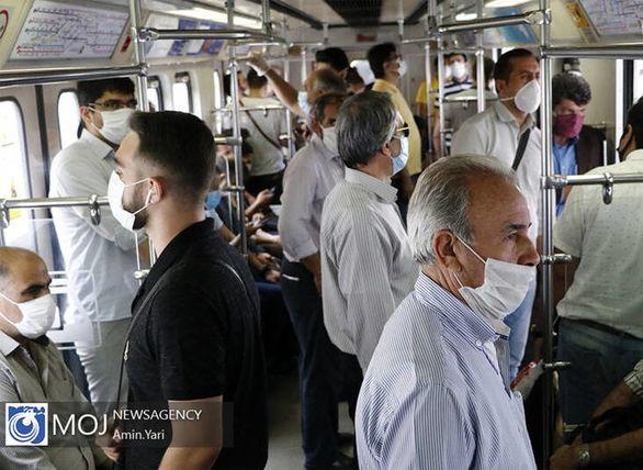 فهرست و جزئیات ممنوعیت کرونایی یک هفته ای فعالیت برخی مشاغل در تهران