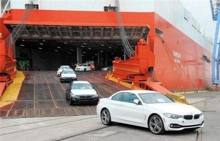 سیگنال آزادسازی واردات خودرو از سمت بودجه