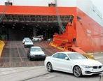 تکلیف قطعی واردات خودرو در سال 99 مشخص شد