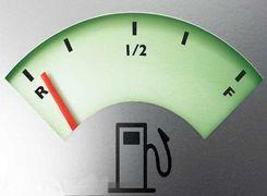 چرا بهتر است با باک خالی از بنزین حرکت نکنیم؟