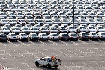سیگنال جدید قیمت پراید برای متقاضیان واقعی خودرو
