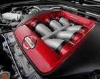 بهترین موتورهای تاریخ نیسان | تصاویر