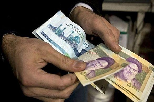 توانایی افزایش حقوق ۱۷ میلیون نفر حقوقبگیر کشور را داریم