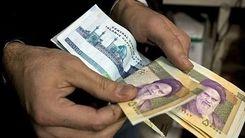 بازنشستگان هم مشمول بسته حمایتی دولت شدند + مبلغ برای هر نفر