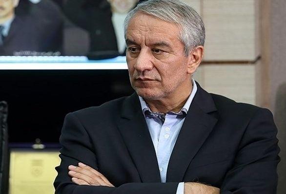 تعلیق احتمالی فوتبال ایران در آستانه جام جهانی!