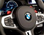 گشتی در بازار خودروهای آلمانی در ایران (قیمت جدید)