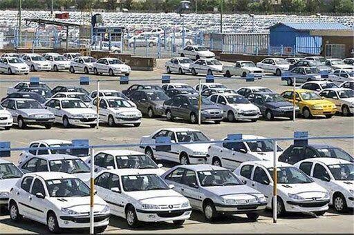 گزارش - پاسکاری افزایش قیمت بین شورای رقابت و مجلس/ خودرو مجدد گران می شود؟