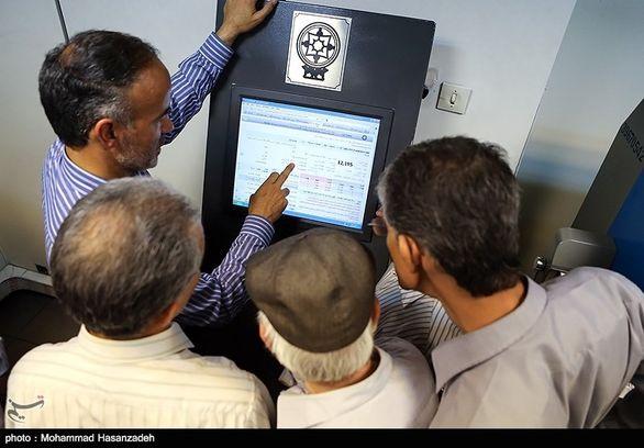 دو بانک به فهرست بانکهای منتخب پذیره نویسی صندوق ETF افزوده شد