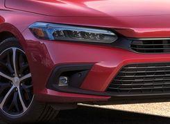10 خودروی برتر مدل 2021 اعلام شدند