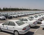 مجلس به قیمت خودروهای پیش فروش شده ورود کرد