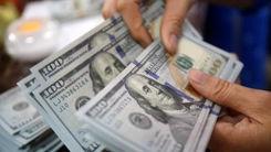 قیمت واقعی دلار در ایران چند تومان است؟