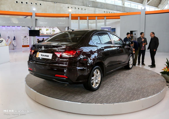 بلاتکلیفی خودروسازان در پی عدم اعلام قیمت جدید خودرو
