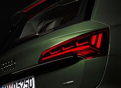 نقش چراغ های LED در خودروها چیست؟