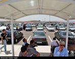 چه کسی کمپین «نخریدن خودرو» را در سال ۹۸ مطرح کرد؟