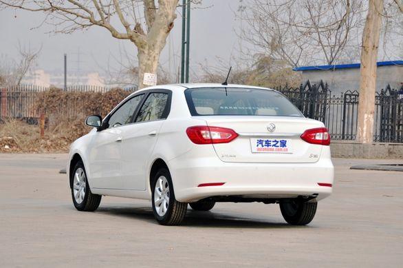 قیمت محصول جدید ایران خودرو مشخص شد