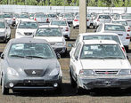 ادامه سقوط قیمت خودرو در بازار / قیمت پراید به زیر 70 میلیون آمد