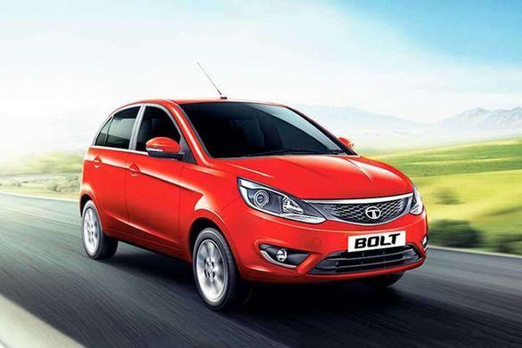 خودروهای هندی هم قیمت پراید و تیبا (تصاویر)