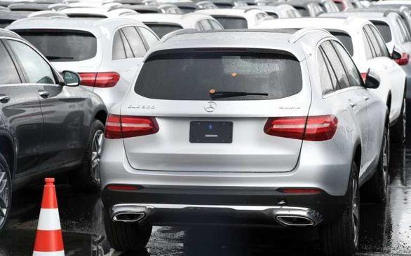 سیگنال مثبت واردات خودرو روی قیمت ها در بازار