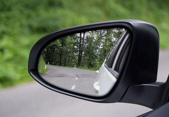 قیمت انواع آینه بغل خودرو (به روزرسانی فروردین 1400)