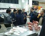 جزئیات نحوه فروش اینترنتی گوشت تنظیم بازاری از پنج شنبه