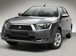 دنا ELX چگونه خودرویی است؟